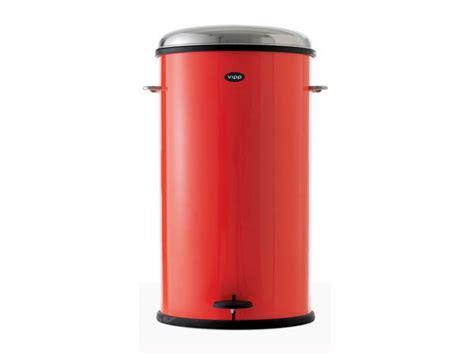 kitchen trash can kitchen garbage can kitchen trash cans plastic kitchen