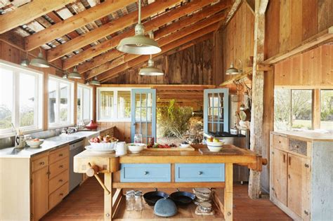 rustic country home decorating ideas 10 best farmhouse decorating ideas for sweet home