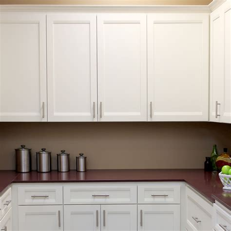 overlay kitchen cabinets overlay kitchen cabinets overlay 03 burrows cabinets