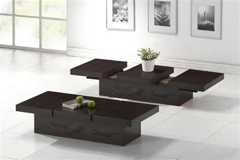 coffee tables for living room living room table setsdecor ideas