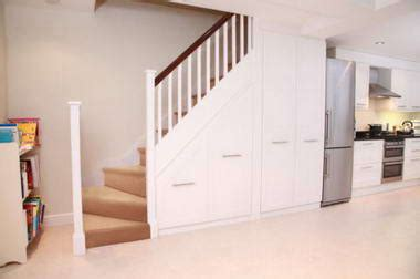 chiswick woodworking company chiswick woodworking