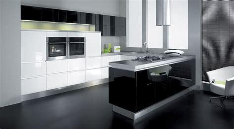 kitchen design l shaped l shaped kitchen with island ideas