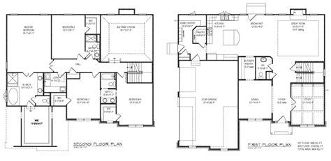 House Layout Design walk in closet layout plans interior amp exterior doors