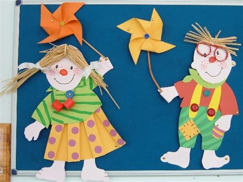 craft paper work for craft work for children ye craft ideas