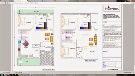 3 Bedroom House Plans Indian Style duplex house plans 30 215 45 ghar planner