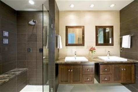 award winning master bathroom nc award winning master bathroom pictures and photos