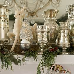 mercury glass decorations 301 moved permanently