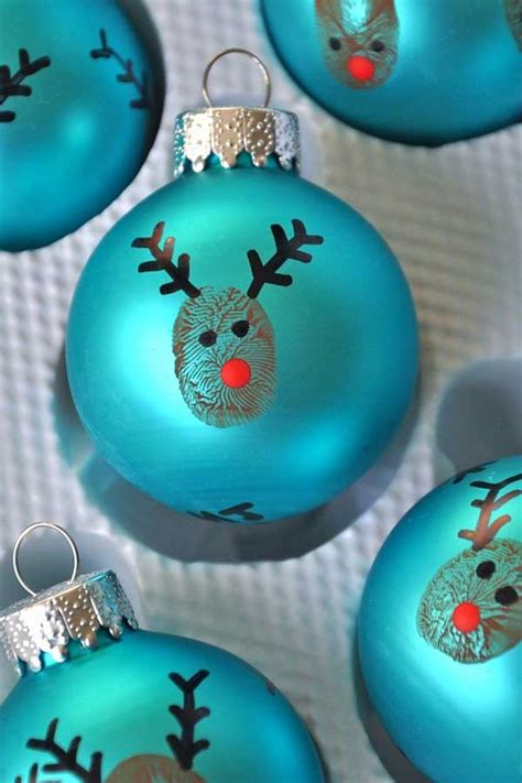kid ornament crafts top 38 easy and cheap diy crafts can make