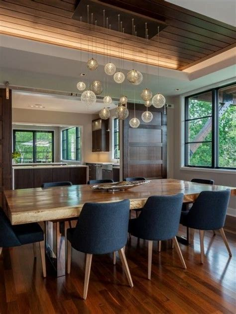 dining table lighting best 25 dining table lighting ideas on dining