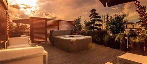 hotel spa romantique avec privatif pour votre sejour en amoureux