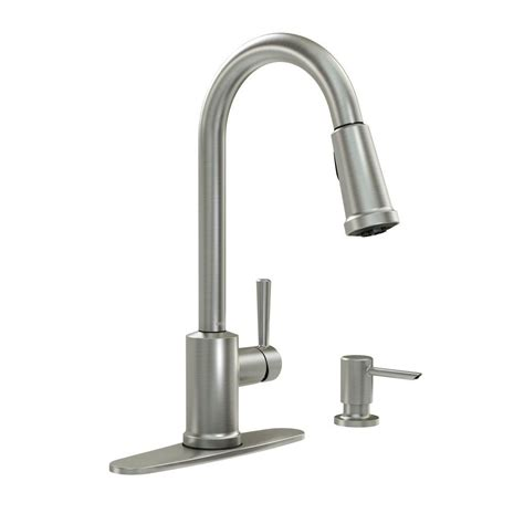 how to take apart moen kitchen faucet take apart moen kitchen faucet