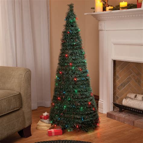 pull up tree with lights pull up tree with multi function lights kimball