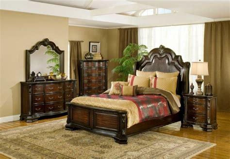 bedroom sets houston tx bedroom king bedroom sets houston tx bedroom home design