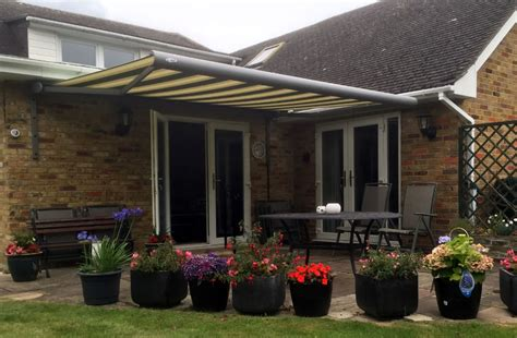 Awning Design by Patio Awning Design Ideas Acvap Homes