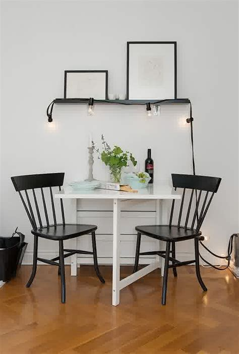 dining room tables for apartments 25 small dining table designs for small spaces
