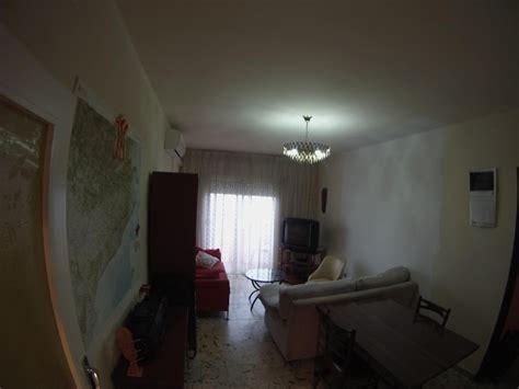 pisos compartidos lleida habitaci 243 n en piso compartido en el centro de lleida