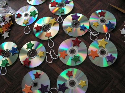 cd craft ideas for my one room schoolhouse crafting lesson cd