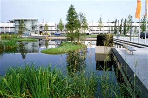 Garten Und Landschaftsbau Lüneburg by Hoppe Gmbh Co Kg In Uelzen Westerweyhe