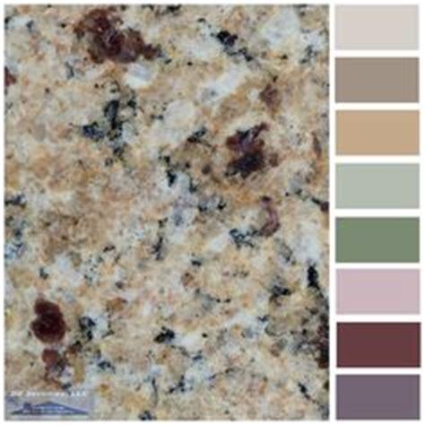 paint colors for venetian gold granite new venetian gold granite collection