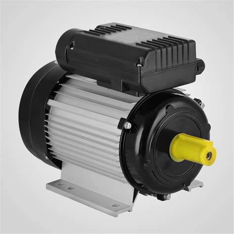 Motor Electric 220v 2kw by 2 2kw Druckluftkompressor Luftdruck Druckluft Kompressor