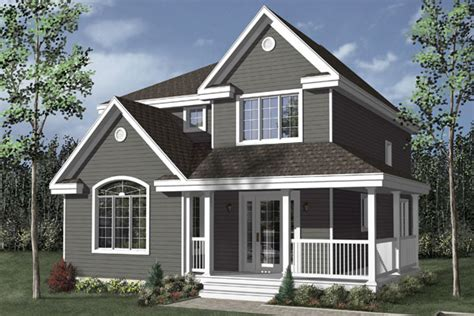price of modular homes prices of modular homes modular homes floor plans prices