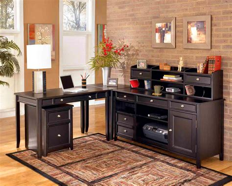 furniture home office desks home office furniture modern magazin