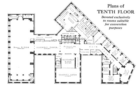 floor plans of hotels 28 floor plans of hotels gallery for gt hotel room