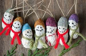 craft projects for seniors best 25 senior crafts ideas only on elderly
