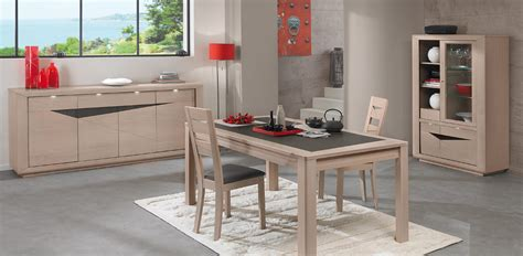 meuble salle a manger contemporain massif design d int 233 rieur et id 233 es de meubles