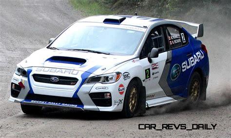 Subaru Sti Forums by Subaru News Rumors Subaru Impreza Wrx Sti Forums Html