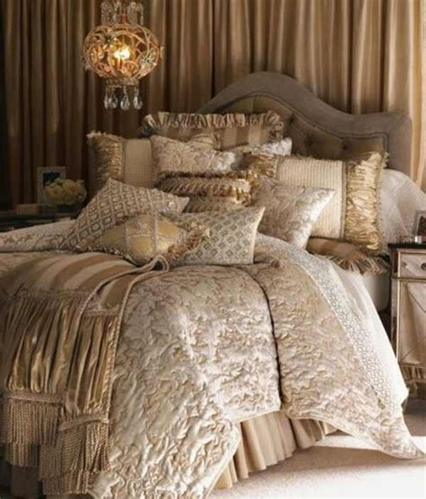 hiend accents linen and lace comforter set luxury bedding sets king size king size bedding sets