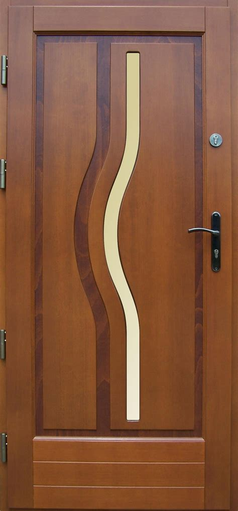 interior door sales wooden doors interior wooden doors for sale