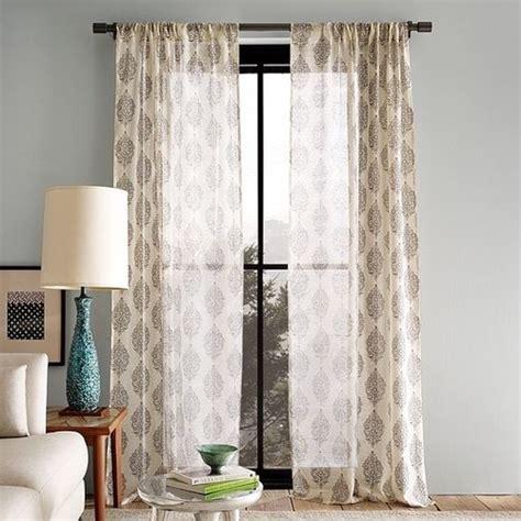 livingroom curtain ideas modern furniture 2014 new modern living room curtain