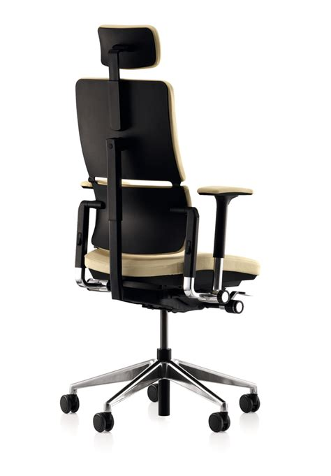 Home Chair by Get Steelcase Chair In Your Home Office And Feel The