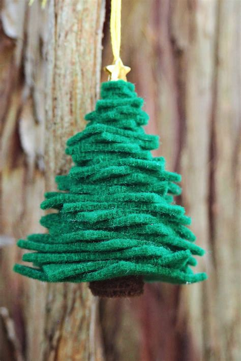 tree ornament craft ideas 40 ornaments kitchen with my 3 sons