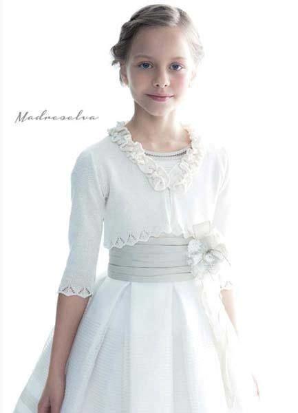 vestidos de ni a del corte ingles vestidos de comunion para ni a corte ingles