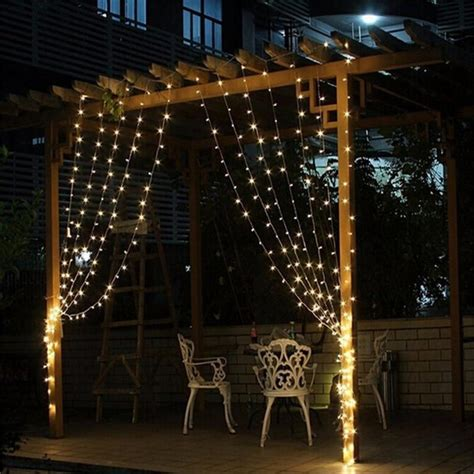 decorative patio string lights decorative string lights for patio patio lights home