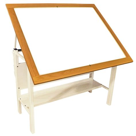 alvin ensign drafting table drafting table supplies drafting tables rex supplies 88