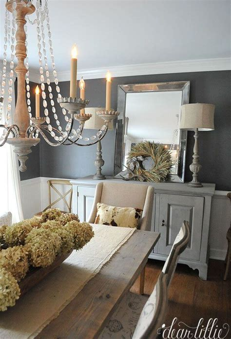 dining rooms ideas 37 best farmhouse dining room design and decor ideas for 2017