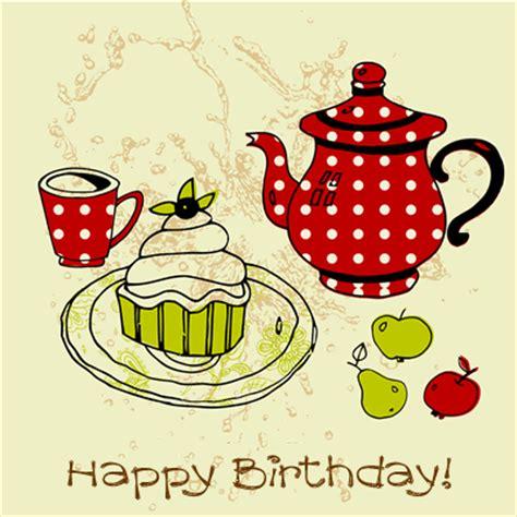 free card printables free printable birthday cards