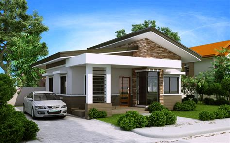 best small house plans residential architecture small residential house design amazing architecture magazine
