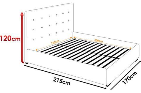 tete de lit capitonnee cuir blanc 28 images lit coffre avec t 234 te de lit capitonn 233 e