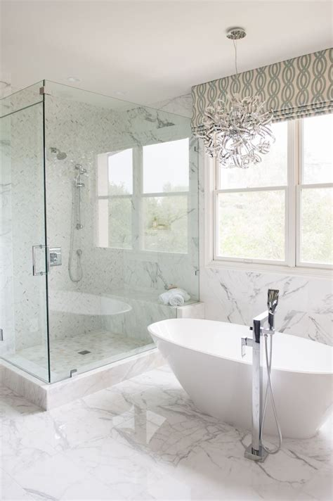 best bathroom remodel best bathroom remodel ideas 28 images best 25 diy