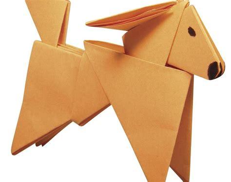 square origami 100 sheets square origami paper 15cm