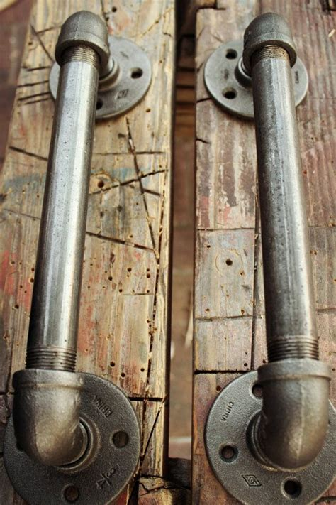barn door handles and locks 1000 ideas about barn door handles on barn