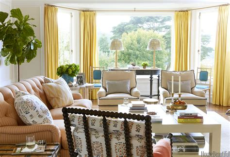 home decorating ideas curtains living room decorating ideas living room designs