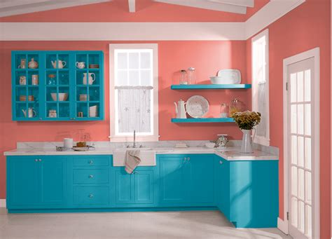 behr paint colors coral summer s must paint colors for your home
