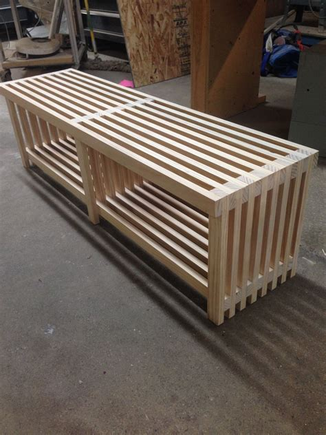 reddit woodworking advice help needed how should i finish this pine bench