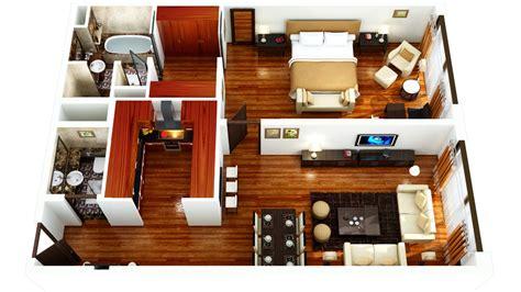 2 bedroom apartments grosvenor house dubai 2 bedroom furnished serviced
