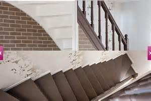 revger comment peindre un escalier vitrifi 233 id 233 e inspirante pour la conception de la maison